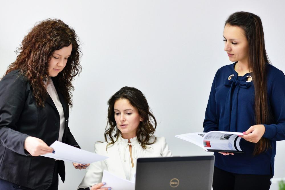 מסמכים ונהלים